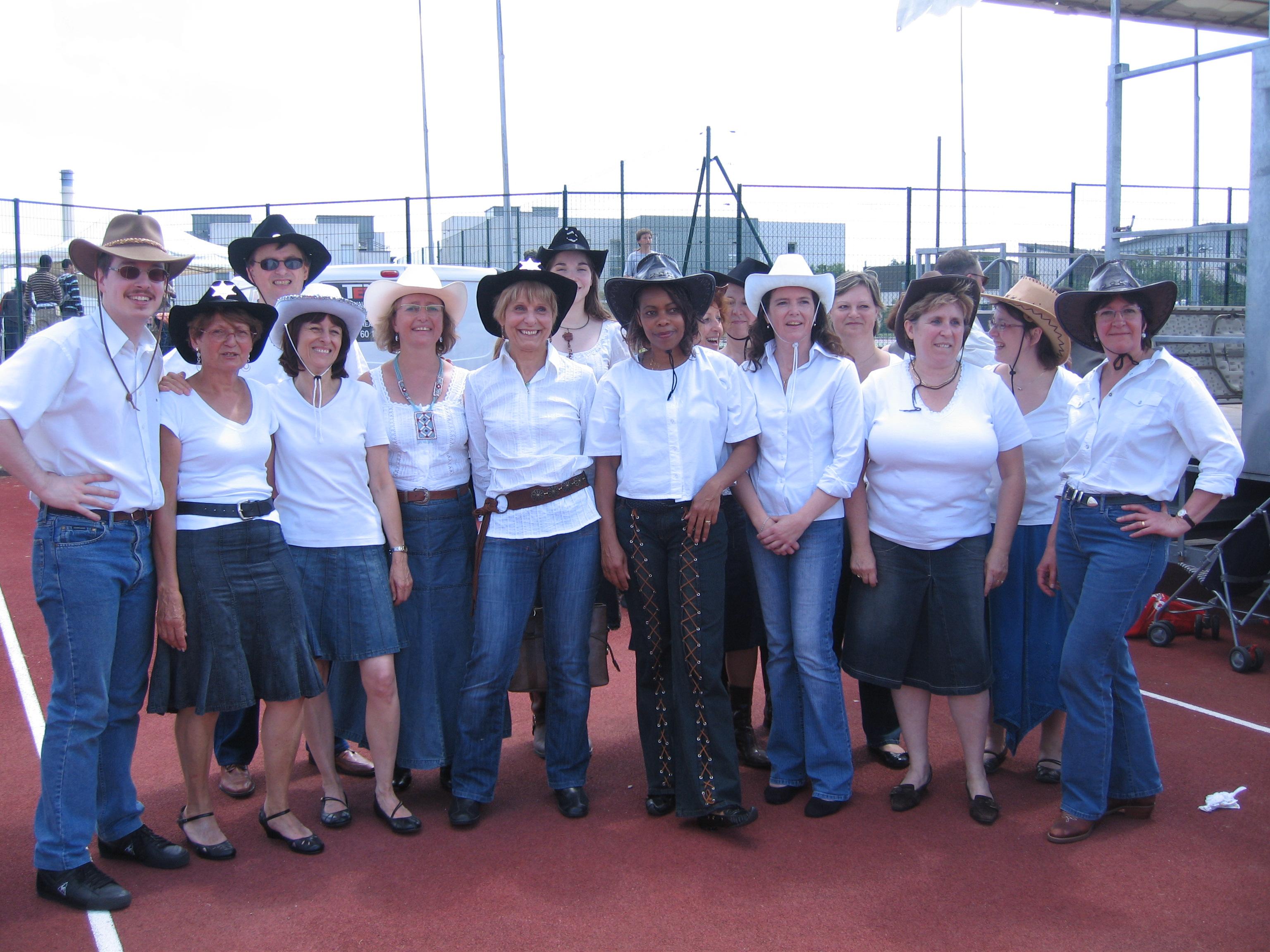 country-fete-sport-2008.jpg