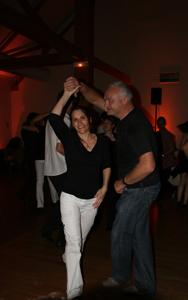 soiree-salsa.08.jpg